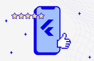 Почему мобильное приложение на Flutter — хорошая идея для бизнеса