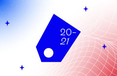 Surf на Tagline Awards 2020–2021 — 13 наград в разных категориях